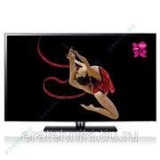 Samsung UE32ES5507 фото
