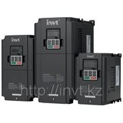 GD100-011G-4 Экономичный преобразователь частоты 11 кВт (частотный преобразователь) фото