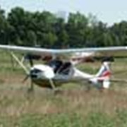 Самолет МАИ–223СХ фото