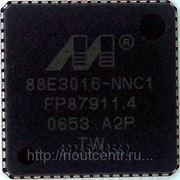 M 88E3016-NNC1 фото