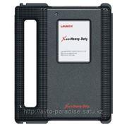 Автомобильный сканер LAUNCH X-431 HEAVY DUTY