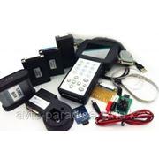 Программатор автоключей DATA SMART3+ IMMO FULL фото