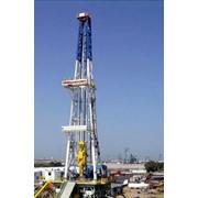 Запчасти для нефтяного оборудования фото