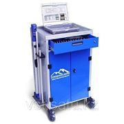 Система электронного измерения TROMMELBERG EMS 2 A для кузовных работ фото