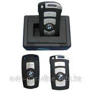 Программатор смарт-ключей BMW фото