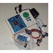 AK 400- программатор ключей MB и BMW фото