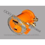 фото предложения ID 6829115