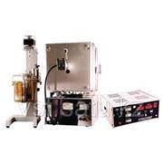 Экспресс анализатор на углерод АН-7560, АН-7560М с УС фото