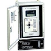 Стационарные электрохимические анализаторы кислорода серии 3000