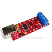 K-L-Line USB Adapter фото