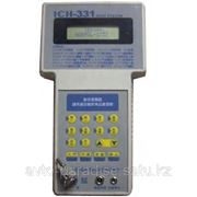 Сканер систем сигнализаций с фиксированным кодом ICH-331