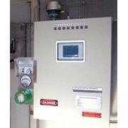Поточные недисперсионные ИК-газоанализаторы тип 7500 и 7600