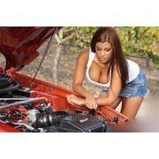 Кузовные детали и оптика на легковые и грузовые автомобили в Симферополе. фото