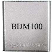 Программатор для чип-тюнинга BDM 100 фото
