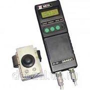 ЭФФЕКТ 02 Измеритель эффективности тормозных систем автомобилей фото