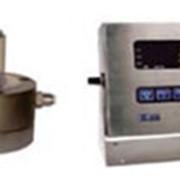 Эл. динамометр сжатия ДЭП2-3Д-2000С-2