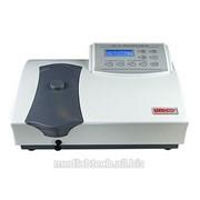 Спектрофотометр ЮНИКО 1205 фото