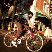 Велосипеды под заказ с Голландии фото