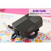 Зарядное устройство для планшетов Cube U30GT/U19GT/U9GT/U9GT3, Yuandao N101 (12V/2A/2.5mm) фото