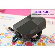 Зарядное устройство для планшетов Cube U30GT/U19GT/U9GT/U9GT3, Yuandao N101 (12V/2A/2.5mm)