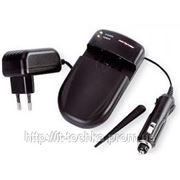 Зарядное устройство Ansmann Digi charger Vario (5025113)
