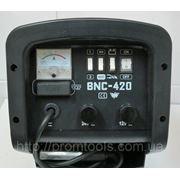 Зарядное устройство Shyuan BNC-420 фото