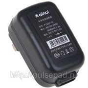 USB зарядное устройство для планшетов Ainol Fire, Flame, Tornado, Elf, Aurora, Mars, Paladin