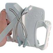Устройство для заточки ножей фото