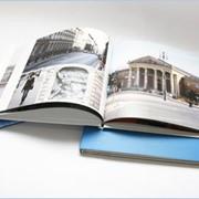 FineBook свадебная фото