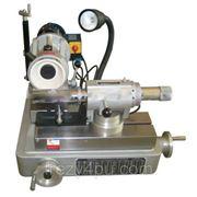 Станок для заточки инструмента LY-66 фото