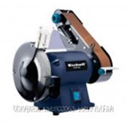 Точило Einhell Blue BT-US 240 (4466131) фото