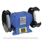 Заточной станок ODWERK BDS 150F(круг обычный и широкий) Диаметр круга: 150, Гарантия: 12, Напряжение питания: 220-240 V ~ 50 Hz, Питание (общ): от фото