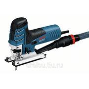 Лобзик BOSCH GST 150 CE Professional 0601512000 фото