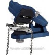 Cтанок для заточки цепей Einhell Blue BG-CS 85 E (4500044) фото