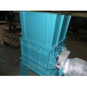 Измельчитель отходов ДУ-2 фото