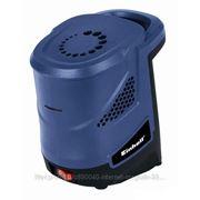 Заточной станок для сверл EINHELL BT-SH 3/10 Гарантия: 24, Напряжение питания: 220-240 V ~ 50 Hz, Питание (общ): от сети, Вес: 2.05, Дополнительные фото
