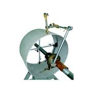 """Машины резки труб с ручным приводом """"ТРЕК-2М"""" (ГАКС-Р-22...24) фото"""