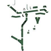 Водосточная система в Актобе фото