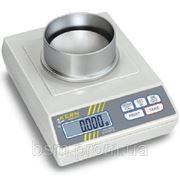 Лабораторные весы серии 440 (точность 0,001 гр) фото