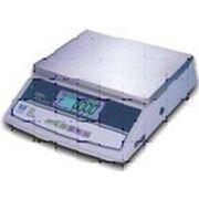 Электронные заправочные весы Orieme OIBE 30 фото