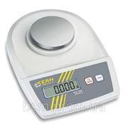 Базовые весы серия ЕМВ (точность от 0,001 до 5 гр) фото