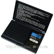Constant Карманные весы PSC 14192-34 фото