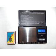 Весы ювелирные РМ 700 фото
