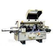 Станок MFB60E Кромкооблицовочный автоматический фото