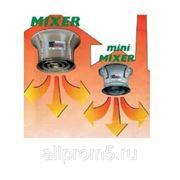 Энергосберегающий вентилятор MINI MIXER 3РН фото