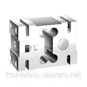 Тензодатчики алюминиевые консольного типа BCH