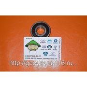Подшипник генератора (большой) Chery Tiggo 2.4 фото