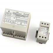 Е 854ЭС Преобразователи измерительные переменного тока фото