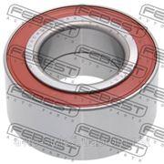 Подшипник ступичный передний DAC45840041