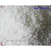 Продажа суперфосфата селитры удобрений алматы фото